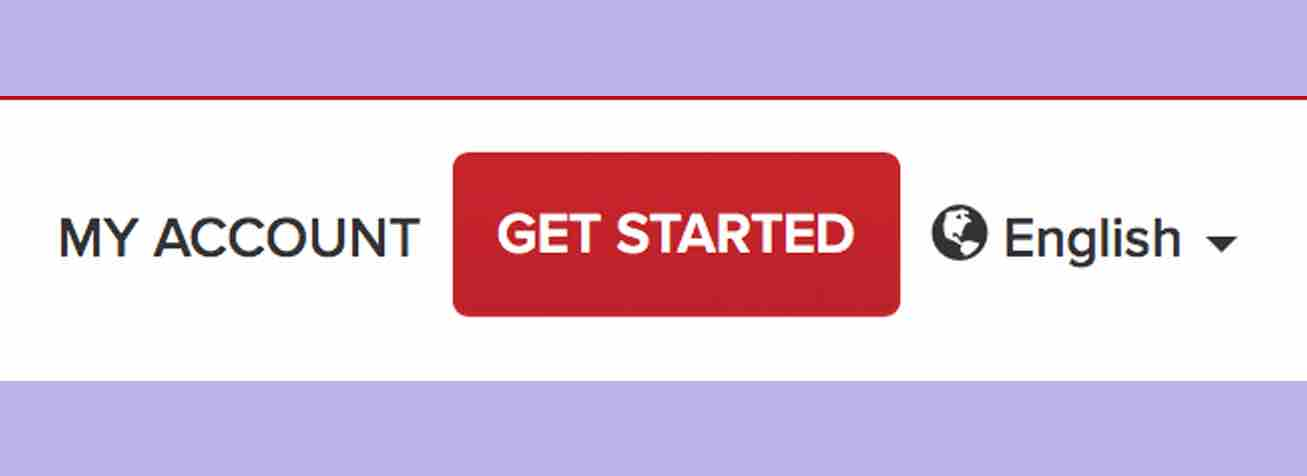 Express VPN Review - Get Started
