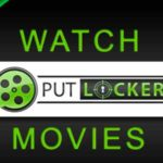 Is Putlocker Legal?