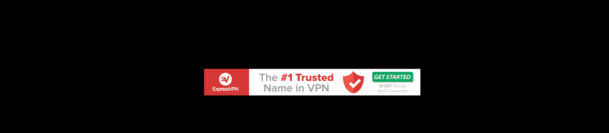 Unblock NHL in 2018 with ExpressVPN