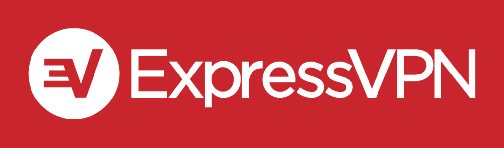 Sign up for ExpressVPN using our link!