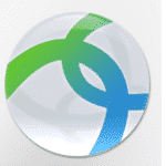 OpenConnect iOS