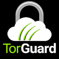 Verify your VPN with TorGuard Test Links