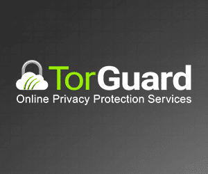 Get a fresh start with TorGuard VPN