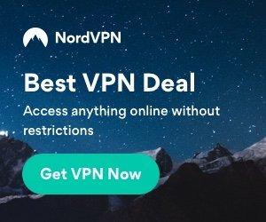 Is Putlocker safe? Buy NordVPN at the best price