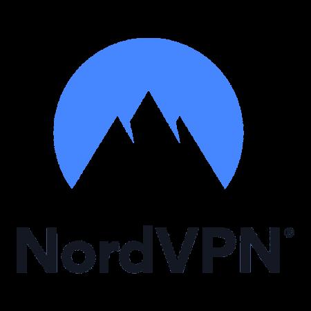Buy NordVPN for online anonymity