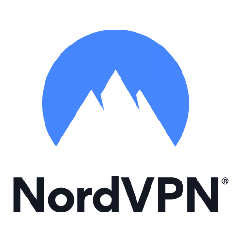 Buy NordVPN for online anonymity