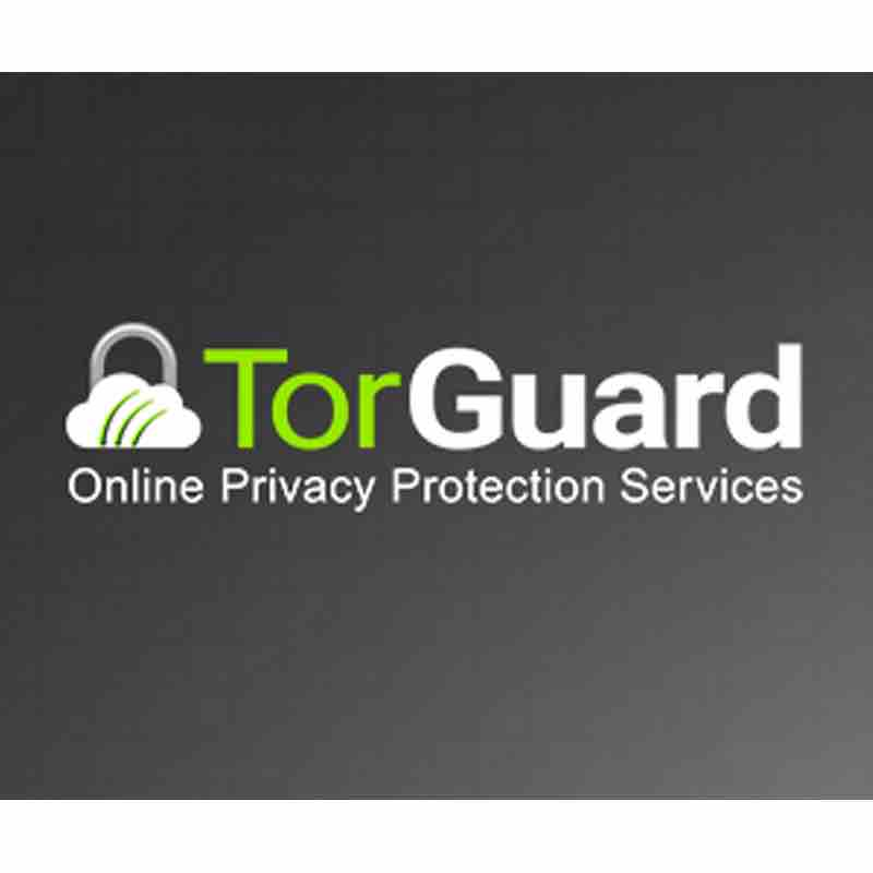 TorGuard - I Want My VPN - Safely Download Torrents and More