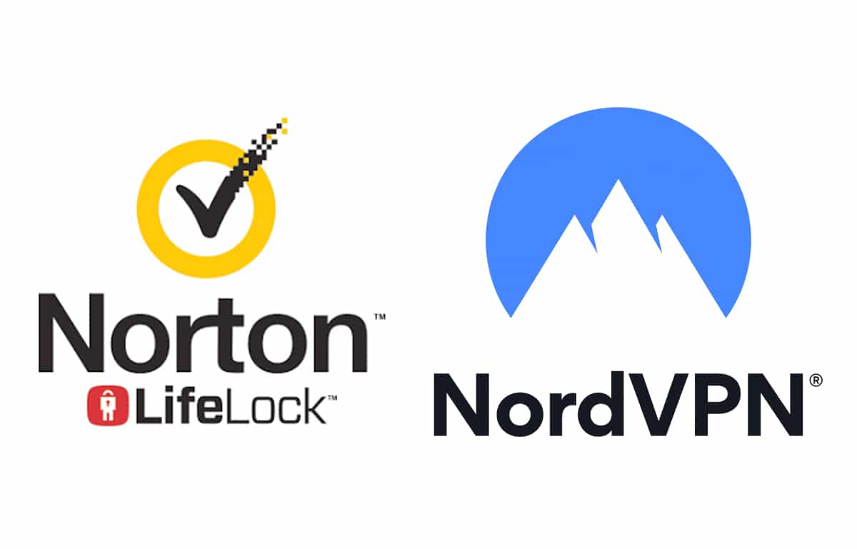 LifeLock VPN vs NordVPN