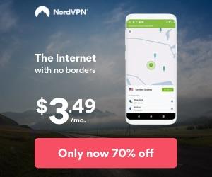 LifeLock VPN vs NordVPN