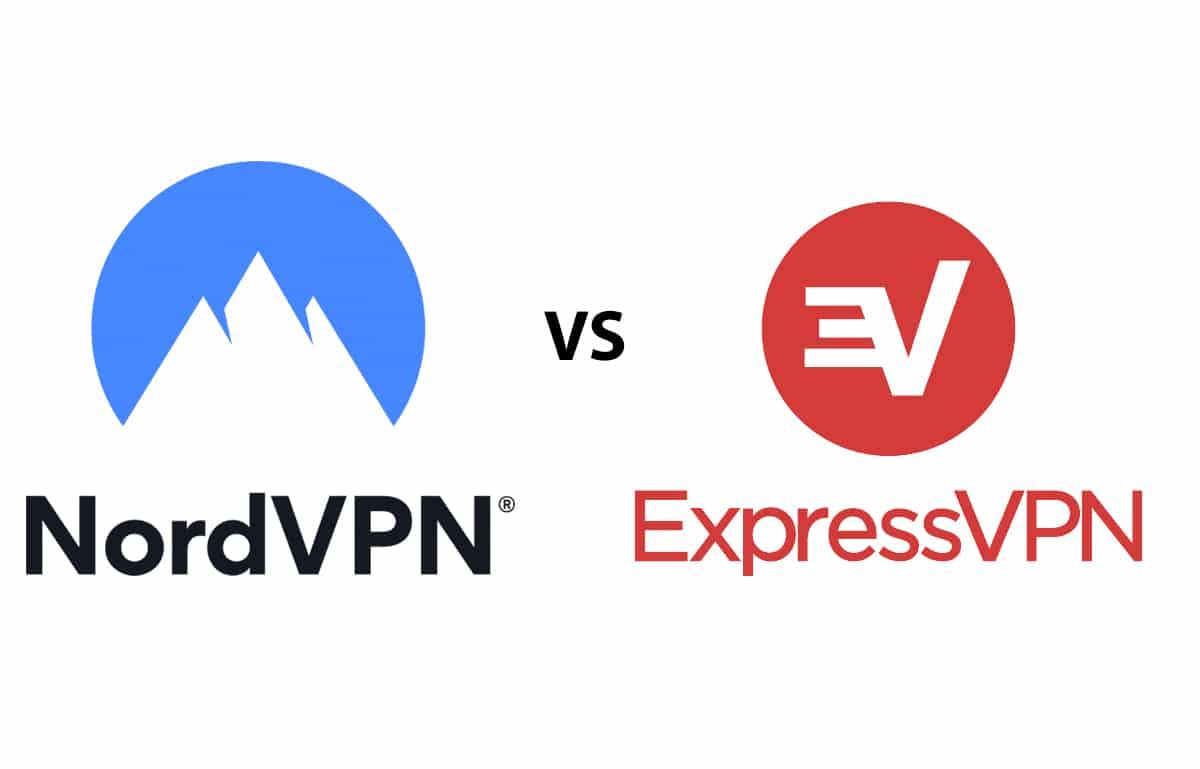 NordVPN vs ExpressVPN Reddit