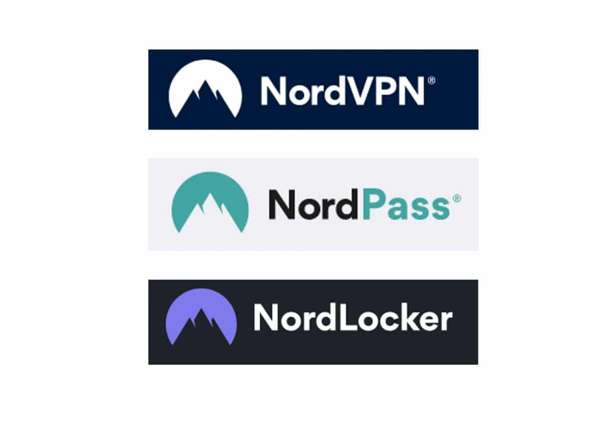 What is the NordVPN Bundle?