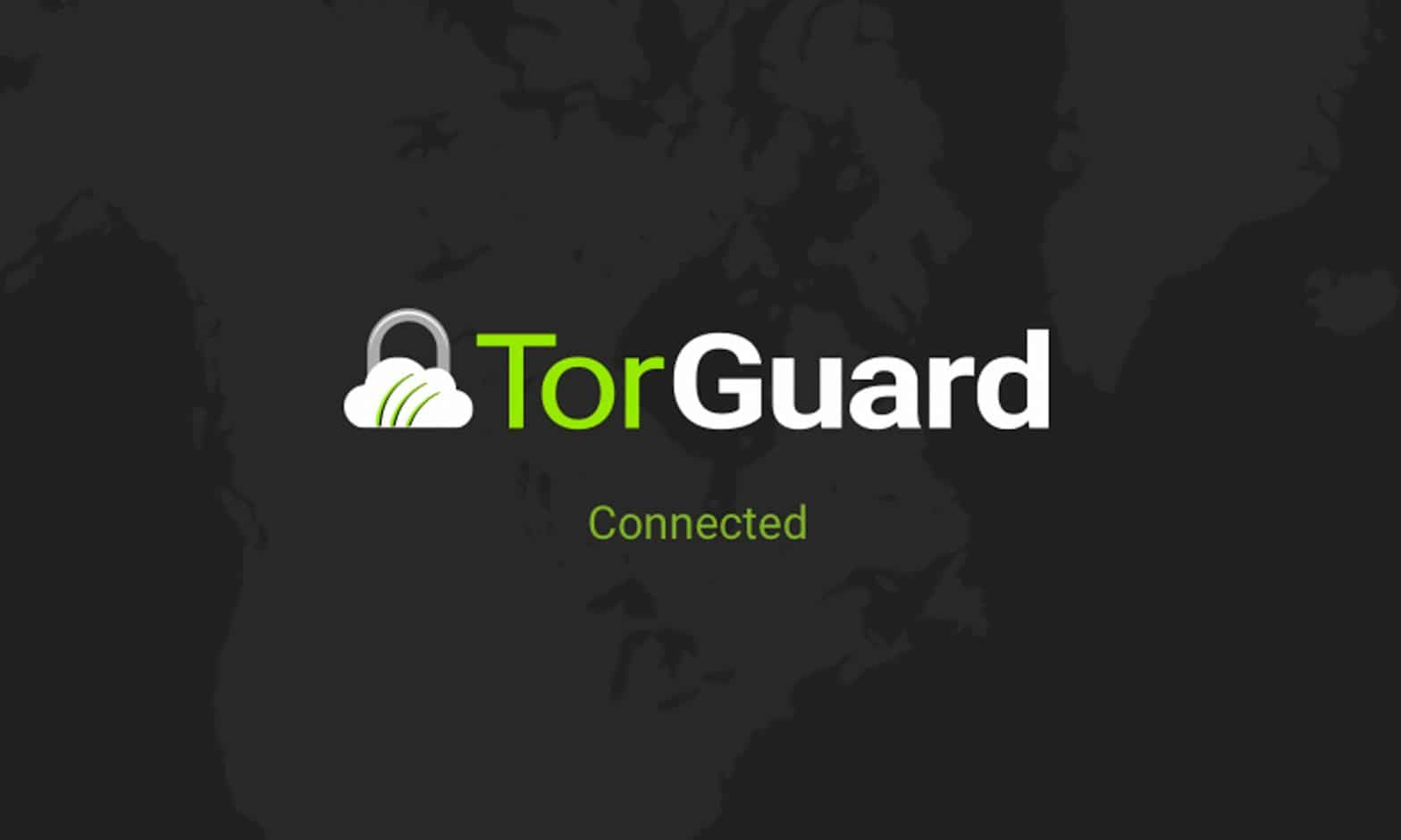 New TorGuard App for iOS
