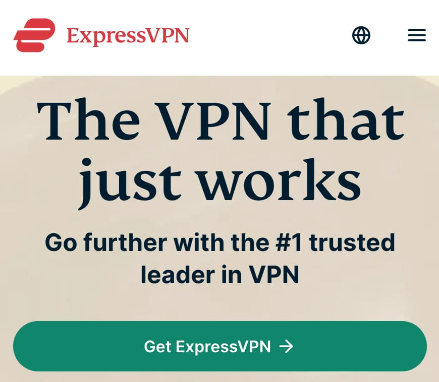 ExpressVPN how many devices?