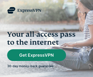 Is Express VPN Free?
